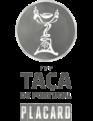 Gray-taca-portugal-placard